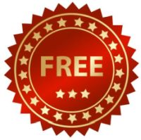 Free Temporary Tattoos from Amazing Raymond Tattoos