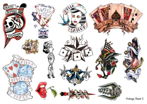 amy winehouse temporary tattoos rockabilly and vintage fake temporary tattoos forget the rest. Black Bedroom Furniture Sets. Home Design Ideas