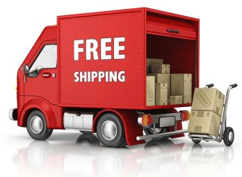 Amazing Raymond Tattoos offers Free Shipping in Australia